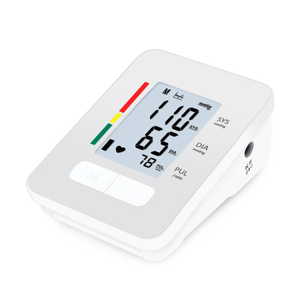 575-upper-arm-blood-pressure-monitor