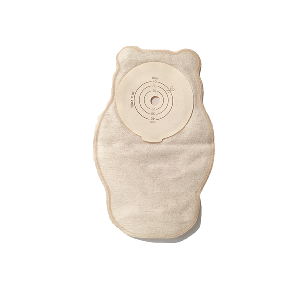 Ostomy bag05