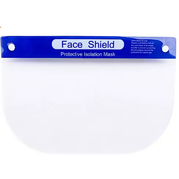face shield (4)