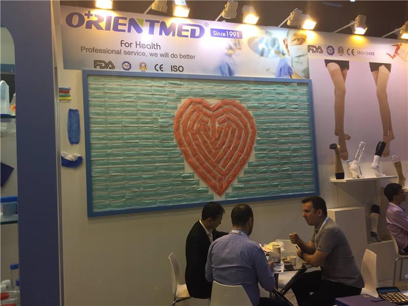 Exhibition img (10)