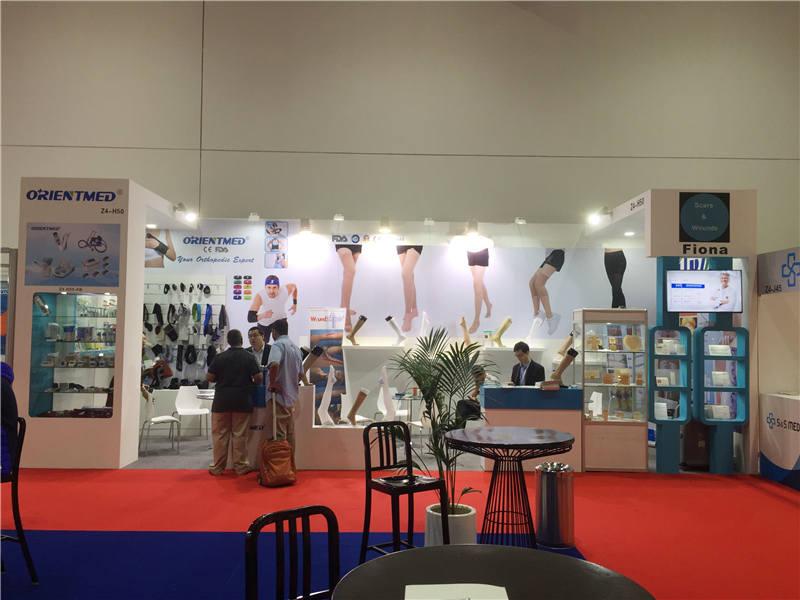 Exhibition img (7)